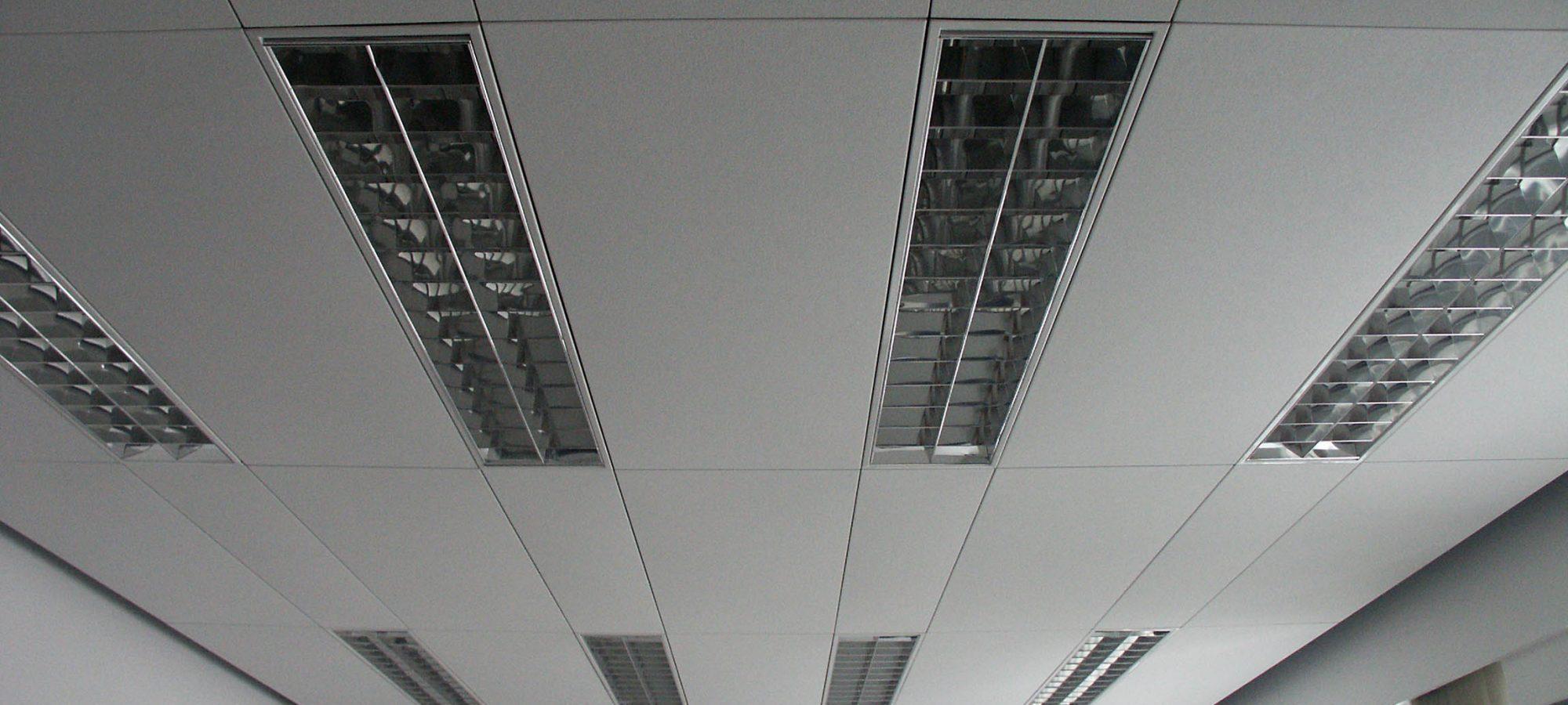 sf-_0024_System 110