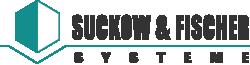 Suckow & Fischer Systeme GmbH & Co. KG Biebesheim | Deckenverkleidung, Metallbearbeitung, Spezialdecke